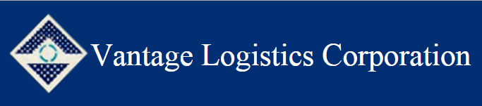 Image result for vantage logistics corporation